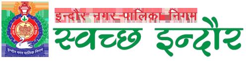 logo_img-2.png